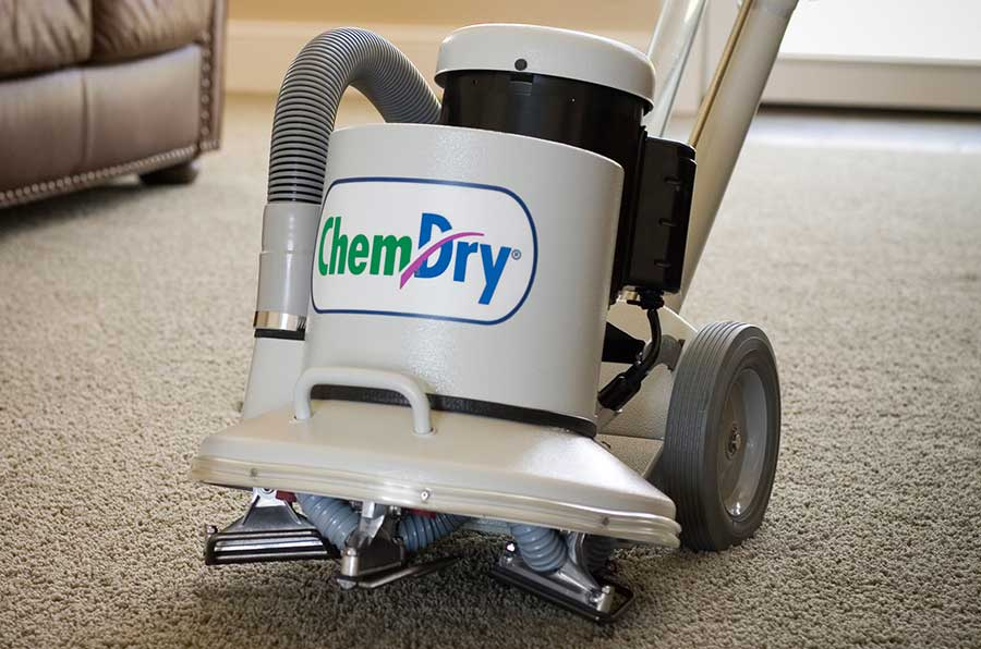 carpet cleaner airdrie