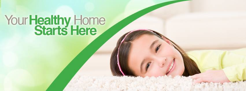 carpet and upholstery cleaning in Charleston, SC