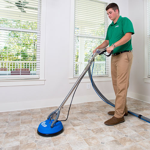 tile cleaning calgary alberta