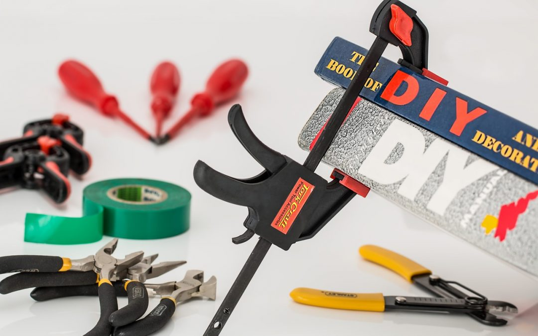 3 Projects You Shouldn't DIY