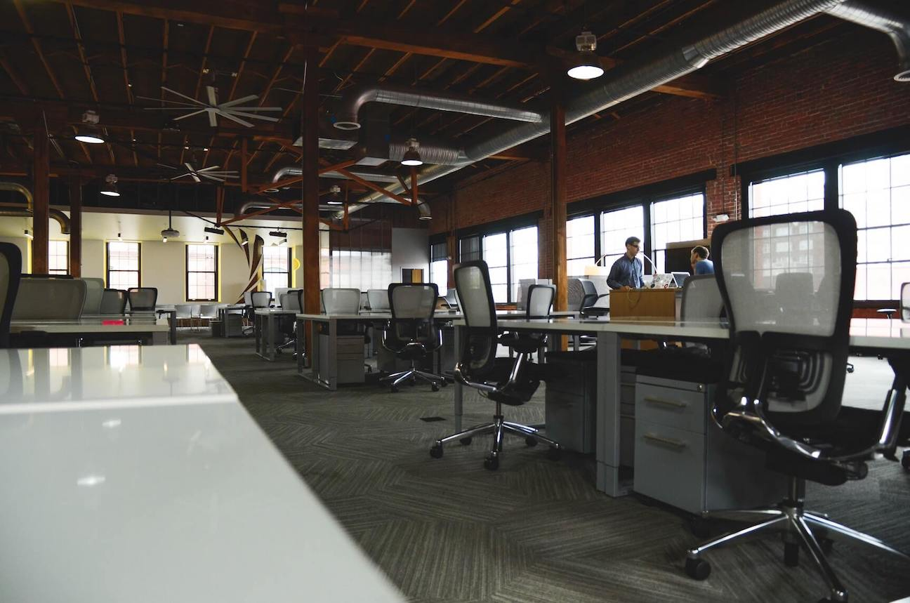 office cleaning in calgary, ab