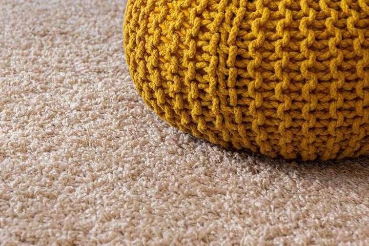 calgary carpet cleaner